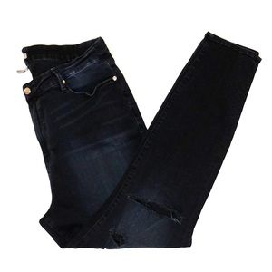 Good American Jeans - High Rise - 20